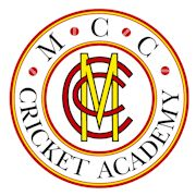 excellence in cricket coaching
